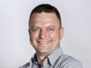 Jens Kirk