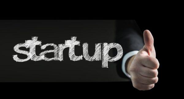 Blog - startup