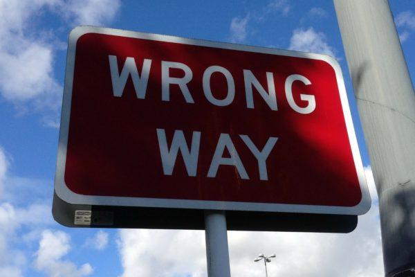 Sådan undgår du at fejle som SMV - Fem tips som hjælper dig på vej