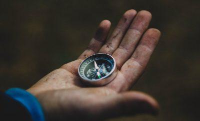 Den gode SMV strategi - vejen til succes - Kompas